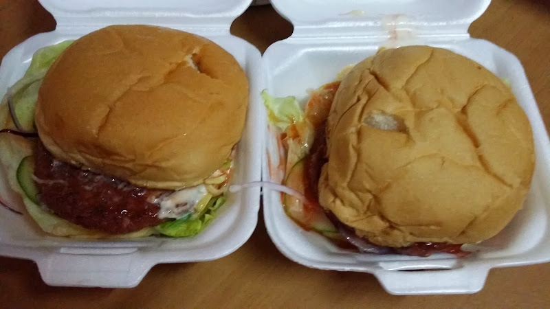 burger fizo omar, kedai burger fizo omar, hot burger fizo omar, hot burger fizo omar di kelantan, hot burger fizo omar di bunohan, kedai hot burger, hot burger,