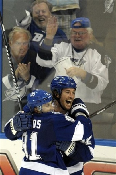 lightning_jan10_canucks.jpg