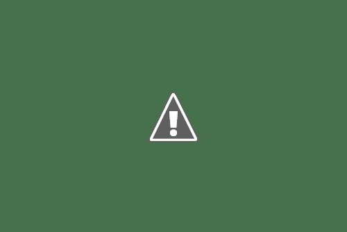 Giảm cân bằng đậu đỏ - Món tráng miệng