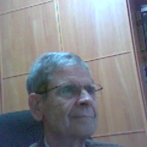 Antonio Sainz