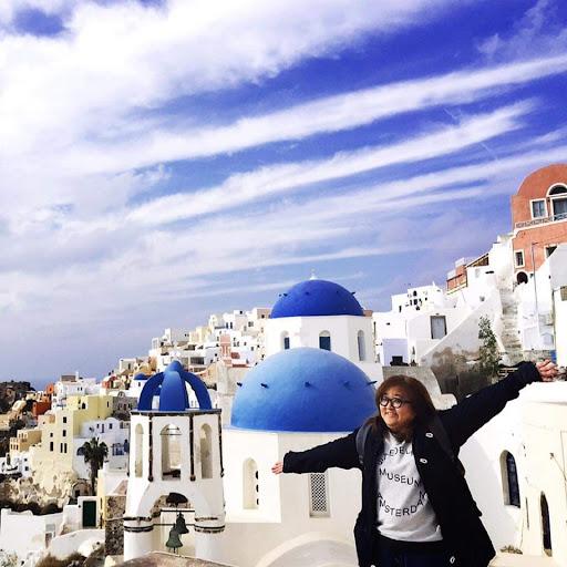 Myron Wong Photo 3