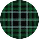 Scotland Allen
