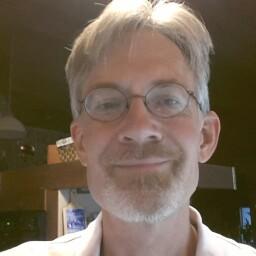 Profile picture for jeff P.