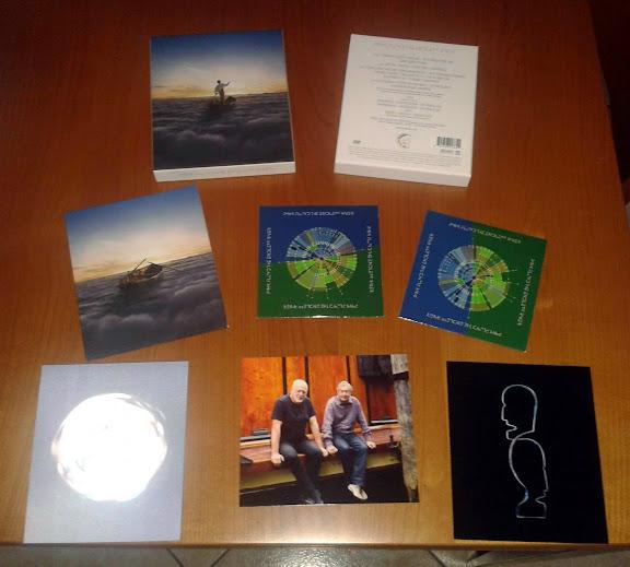 I Migliori Album del 2014 - Pagina 4 20141111_102337