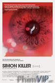 Sát Thủ - Simon Killer