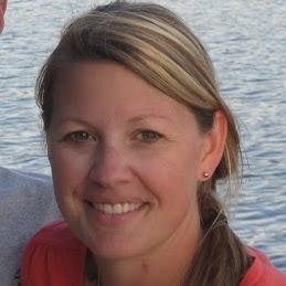 Lisa Kuehl - Address, Phone Number, Public Records | Radaris