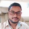 Ravindra Nigam