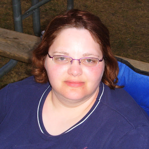 Tanya Smith