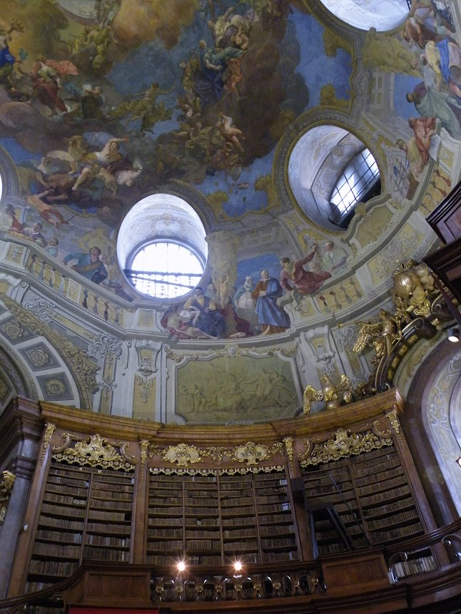 Culture in , Austria, visiting things to do in Austria, Travel Blog, Share my Trip