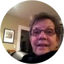 Linda Aronson
