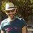 Anderson Zanichelli avatar image