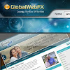 Global Web FX Inc.