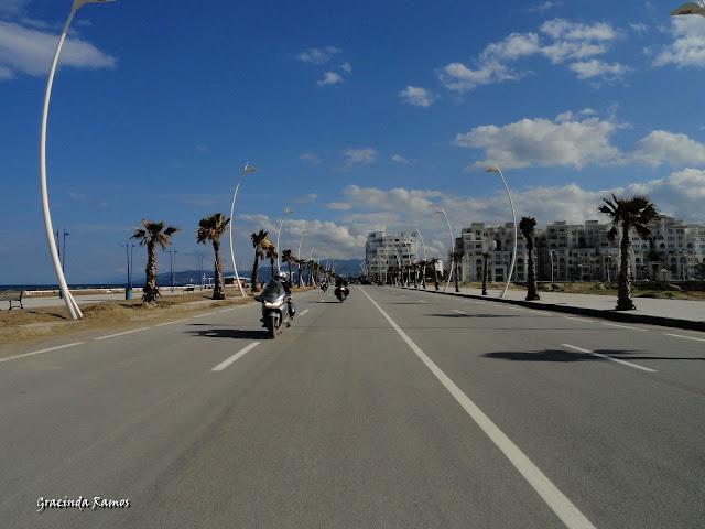 Marrocos 2012 - O regresso! - Página 9 DSC07990