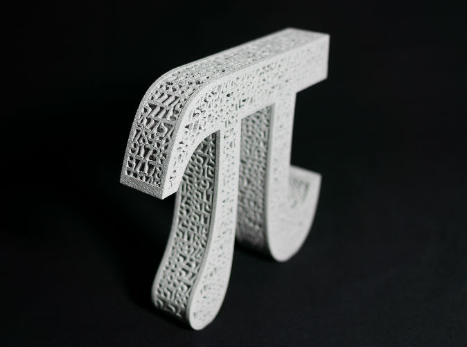 3D Printing, 3D Printer, 3D Printed stuff, 3D Printed material, Kolkata Bloggers, 3D Art, 3D Craft, 3D sexy