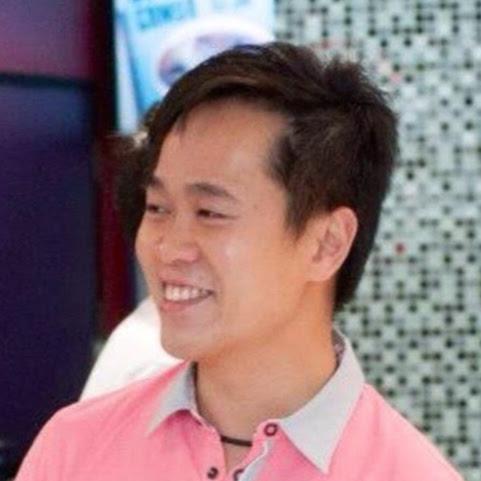 Gerald Lee