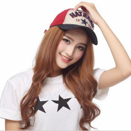Hot ! Brand fashion cheap snapback hats cotton high qua