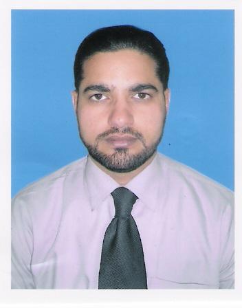 Moez Ali Photo 15