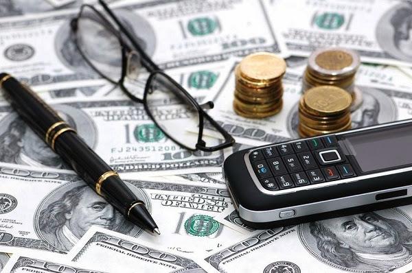 Una breve introducción a las opciones financieras