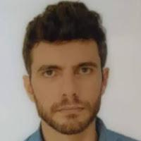 Foto de perfil de Lucas Correa de Almeida