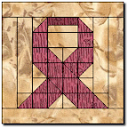 Free Breast Cancer Awareness Patterns