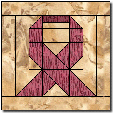 Free Breast Cancer Quilt Patterns