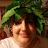 Sara Palumbo avatar image