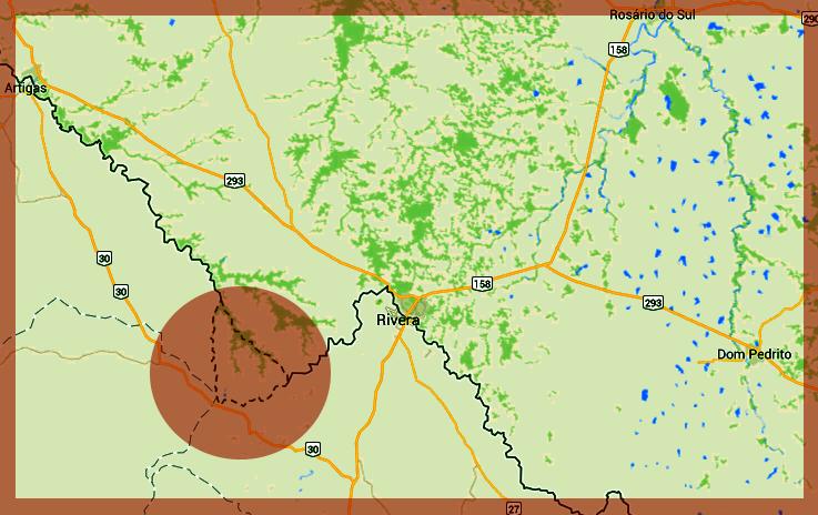 [Imagen: mapa.png]