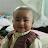Sivasubramaniam Gnanasuhathipan avatar image