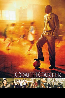 Coach Carter (2005) BluRay 720p HD Watch Online, Download Full Movie For Free