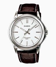 Casio Standard : MTP-1327-7A1V