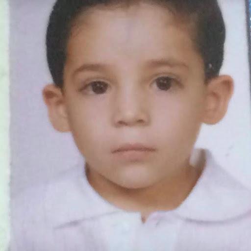 Gloria Escobedo