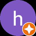 hope holness