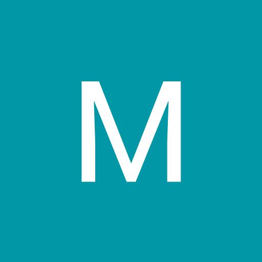 Mitesh Makwana's avatar