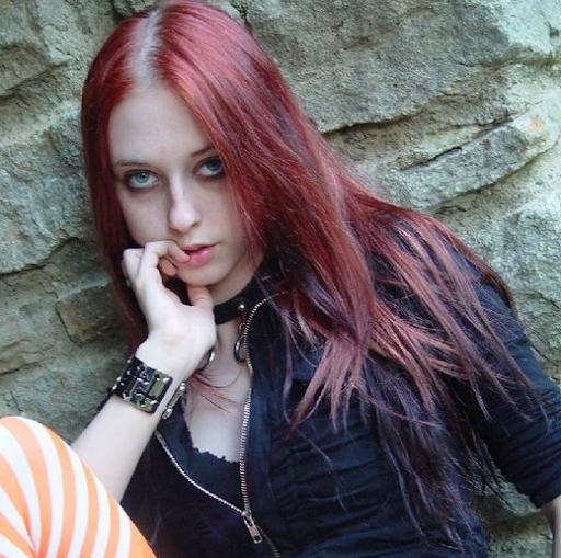 Ruby Royal Photo 23