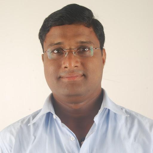 Rakesh Patnaik Photo 11