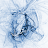 Mitchell Thomas avatar image