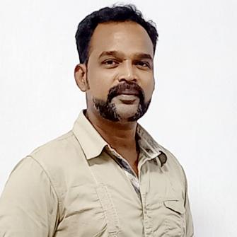 Sudhan Duraisamy