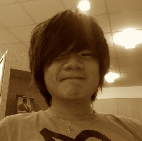 Eugene Tham Photo 14