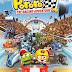 Now Showing: Pororo the Racing Adventure…