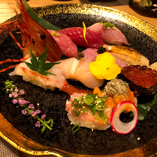 TERRY TO