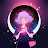 Diana Henry avatar image
