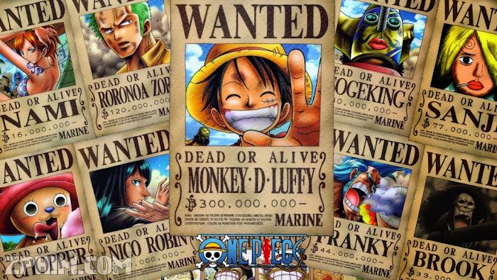 Ảnh trong phim Đảo Hải Tặc - One Piece 5