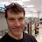 Eric Wertz avatar image