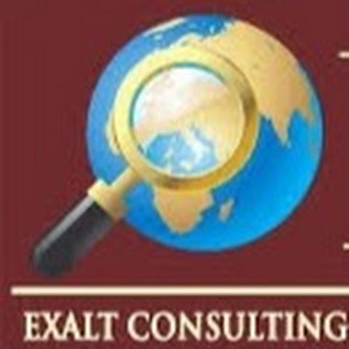 Exalt Consulting