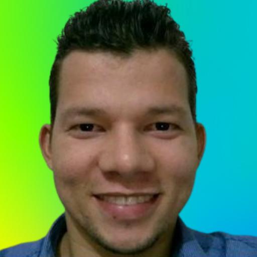Esmael Souza