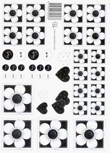 Zwart wit bloemen.jpg