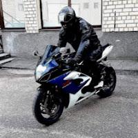 Mikas Dudzevicius's avatar