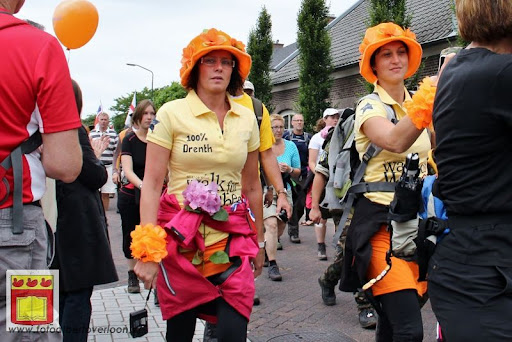 Vierdaagse van Nijmegen door Cuijk 20-07-2012 (35).JPG