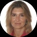 Felisa Álvarez Mateos