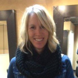 Monique Rodenburgh Photo 3